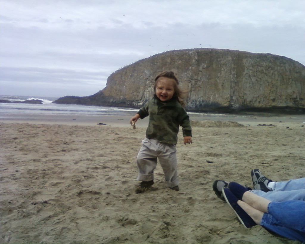 18 months seal rock Photo0158