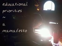 mamafesto