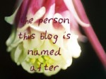theperson