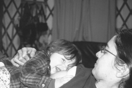 10 months 16 yurt booby 1bw