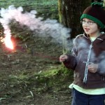 Pictured 031 sparkler