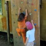 Picture 067 climb