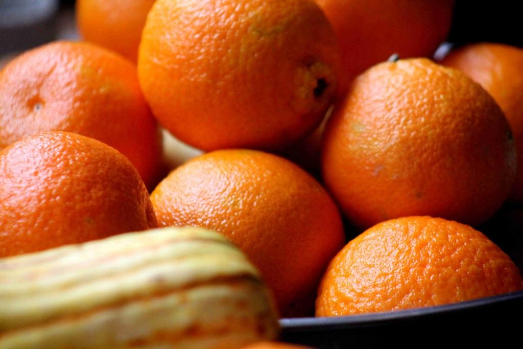 orange IMG_5106