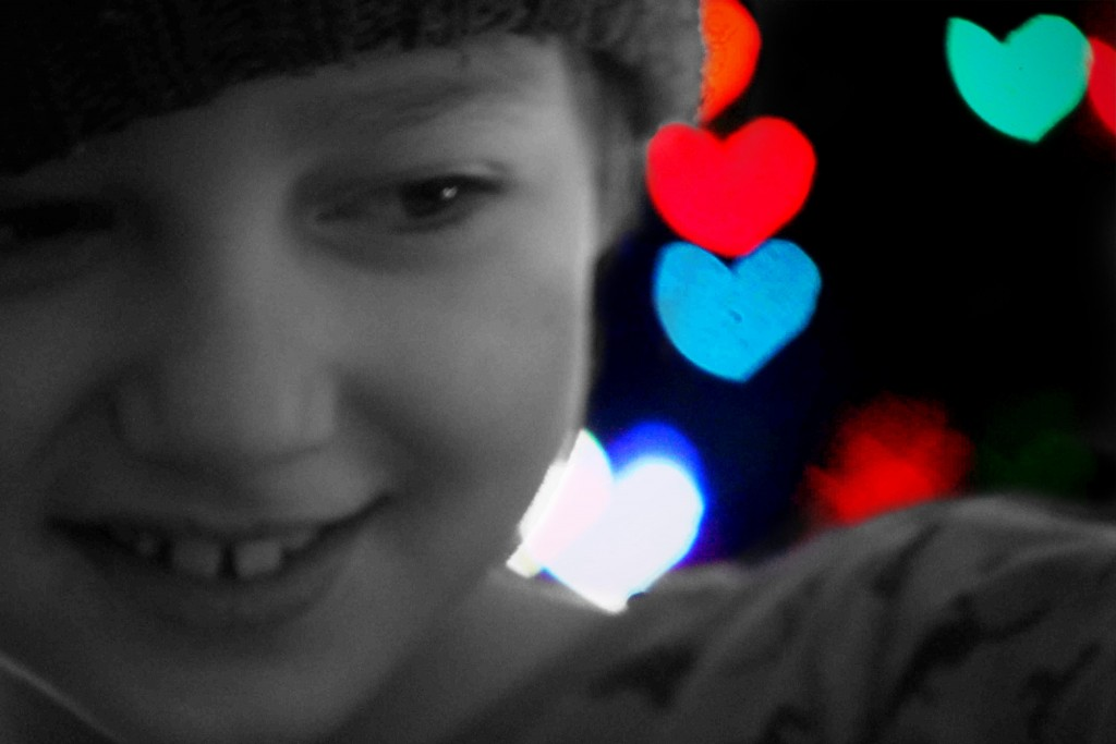 colorsplash hearts2