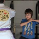 karate IMG_7616