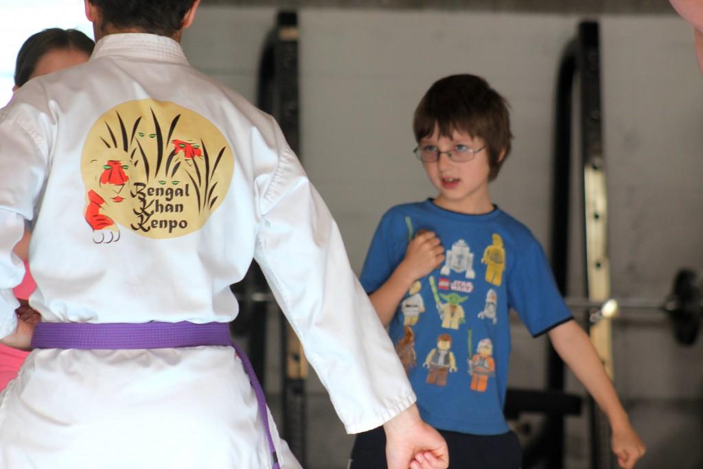 karate IMG_7618
