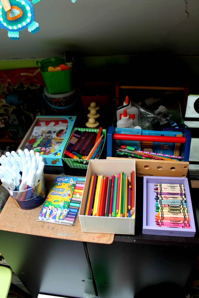 rainbow art supplies IMG_7809