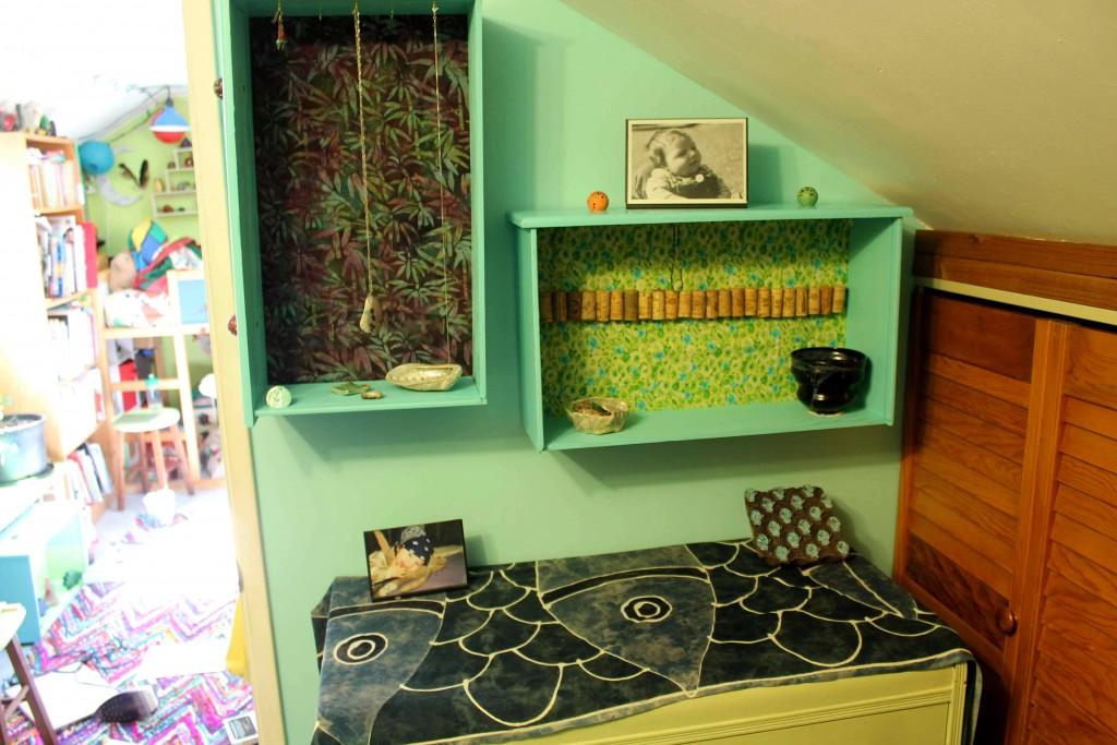 my room IMG_8046