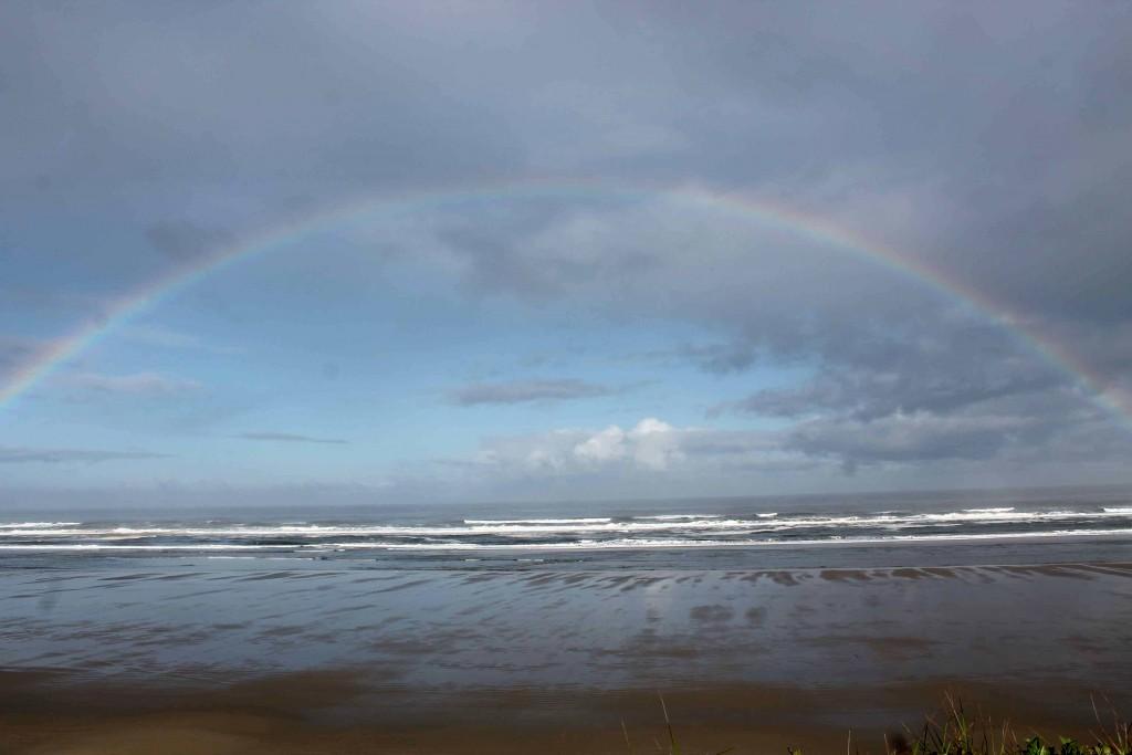 rainbow IMG_8204