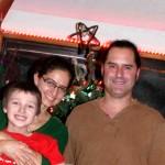 family IMG_5501