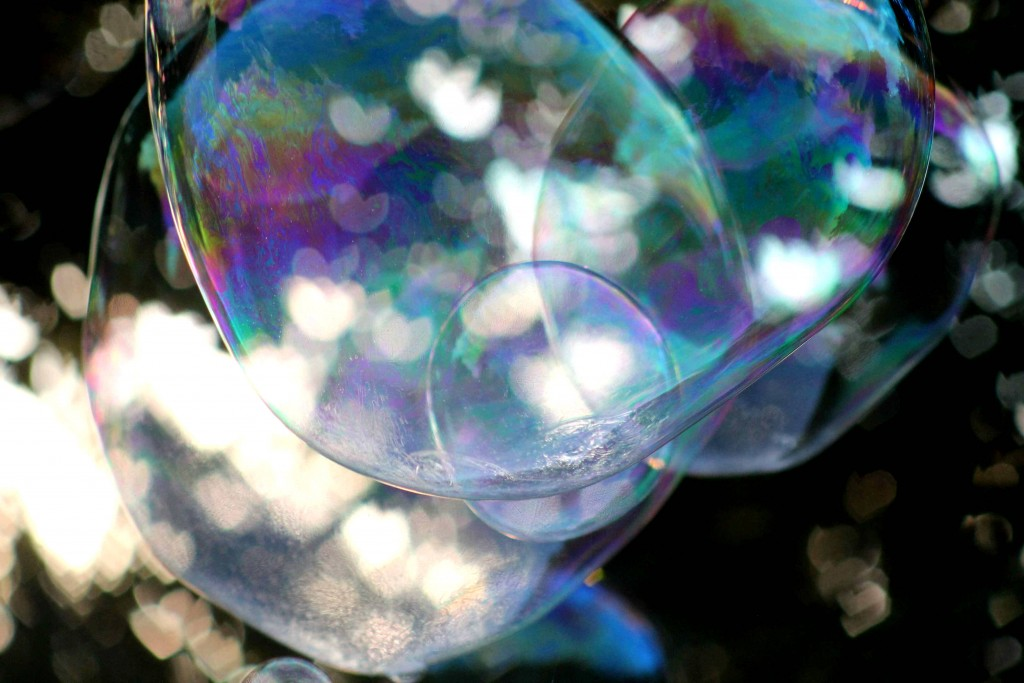bubble rainbow IMG_9460