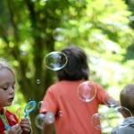 bubbles IMG_9311