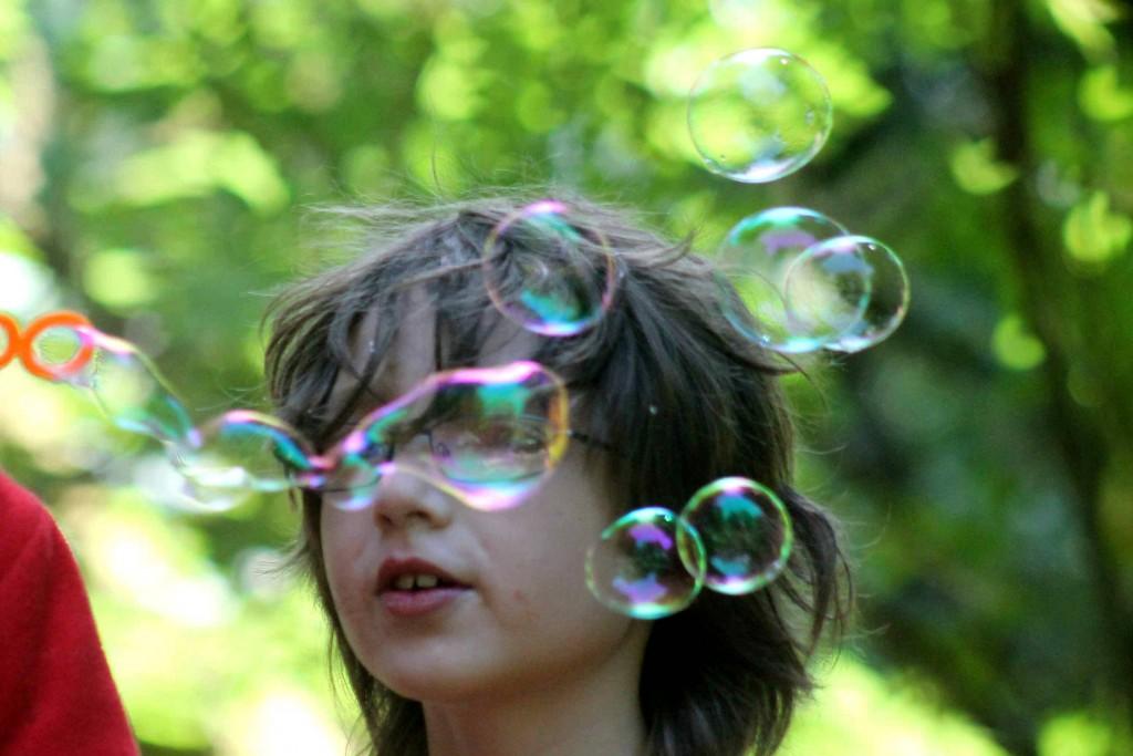 bubbles q IMG_9289
