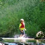 splash IMG_9162