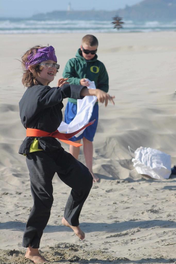 beach ninja IMG_0197