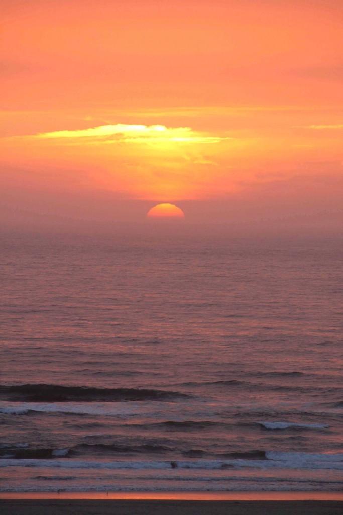 sunsetIMG_0246