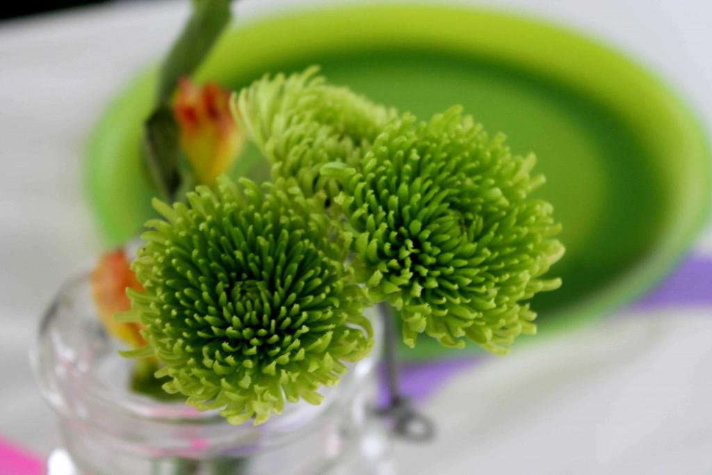 green IMG_0538