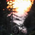 sunsetqIMG_1603