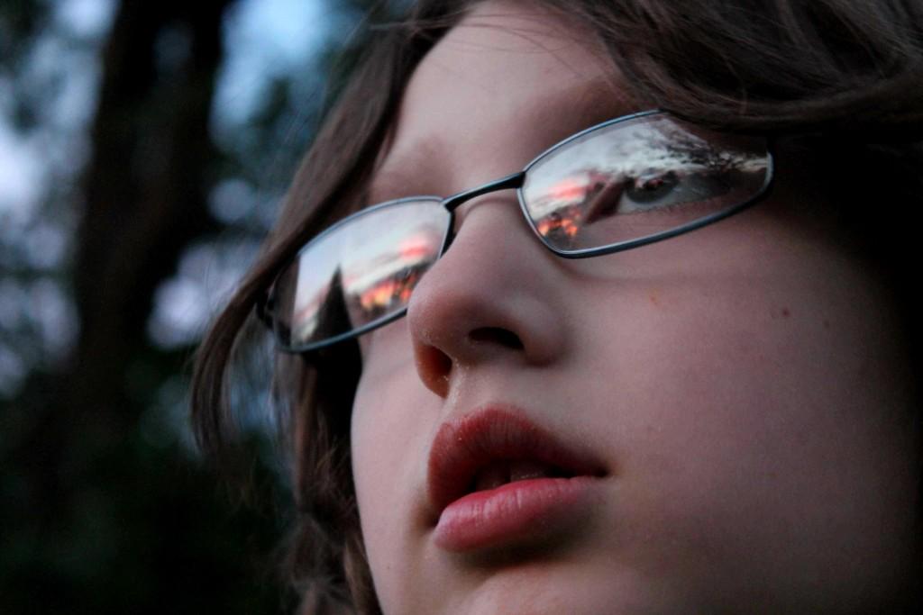 glasses IMG_1590