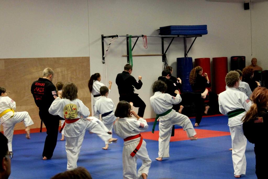 karate IMG_2059