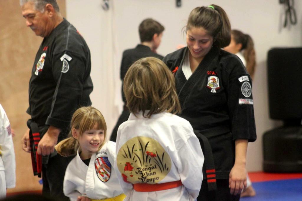 karate IMG_2077