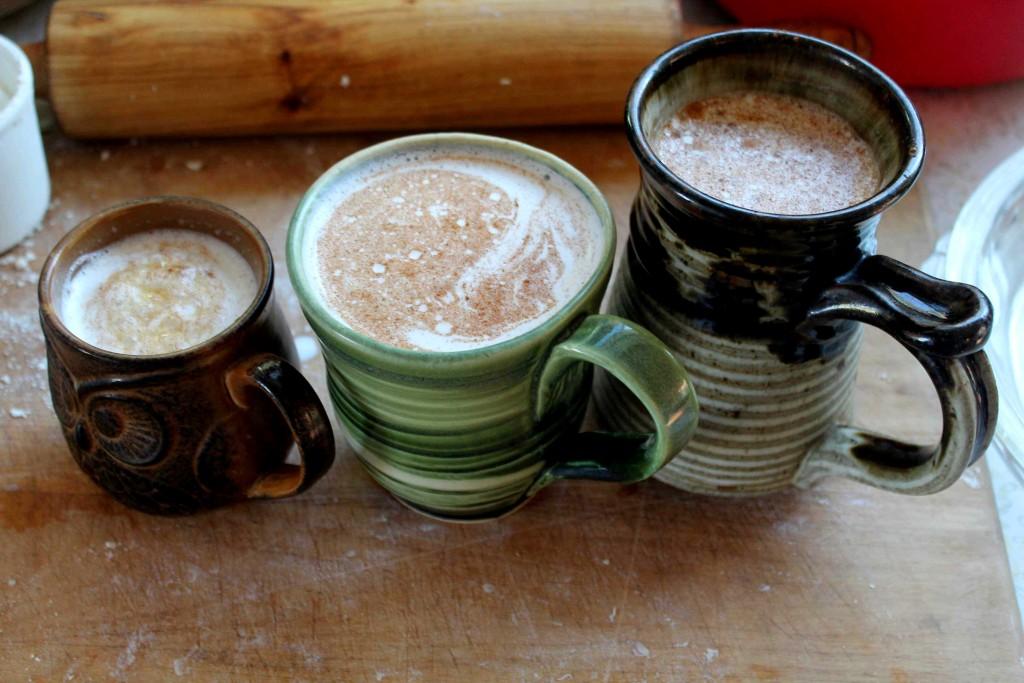 mugs IMG_2445