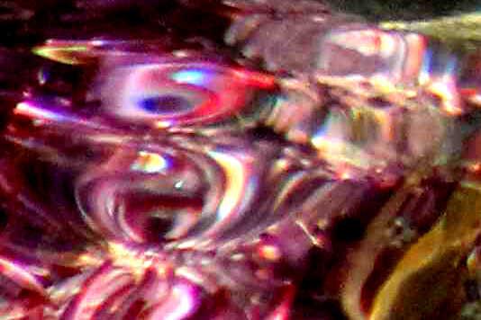 purple orange abstract IMG_2322