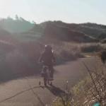 bike sun IMG_3102