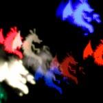 dragon IMG_3132