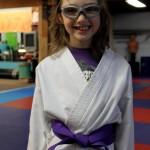 purple IMG_2642