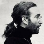 john-lennon-profile