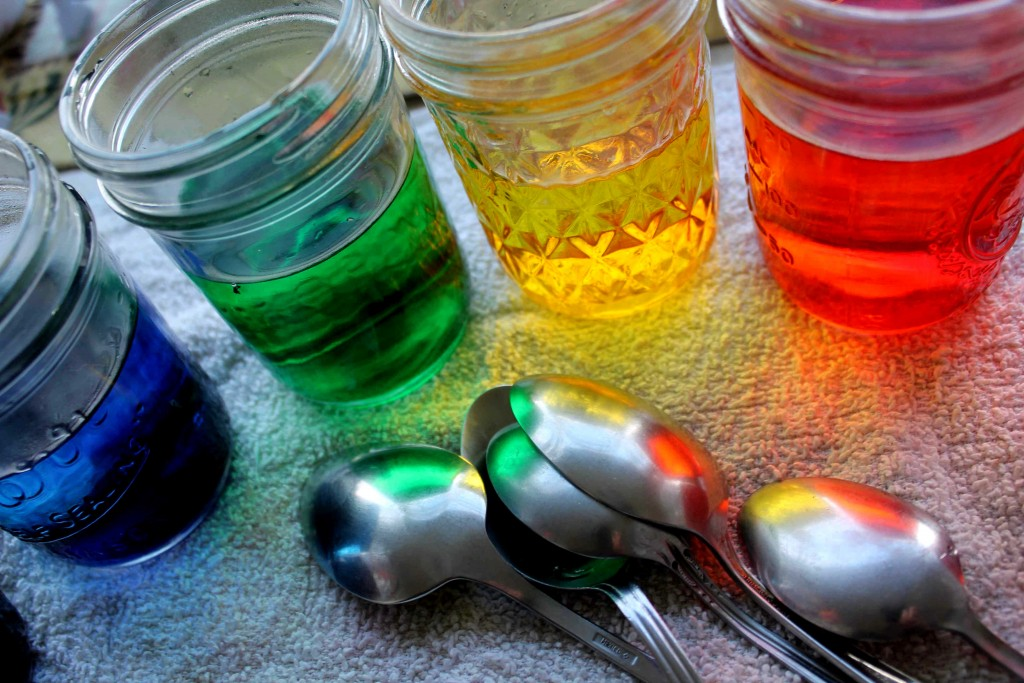 rainbow egg dye IMG_5061