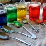 rainbow eggs IMG_5074