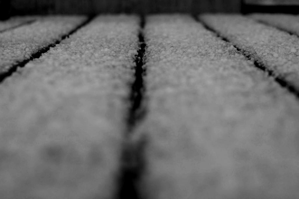 bw hail IMG_4893