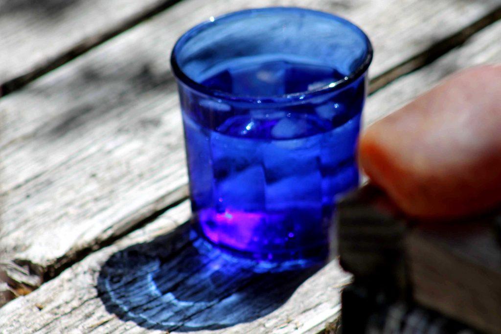 blue IMG_6953
