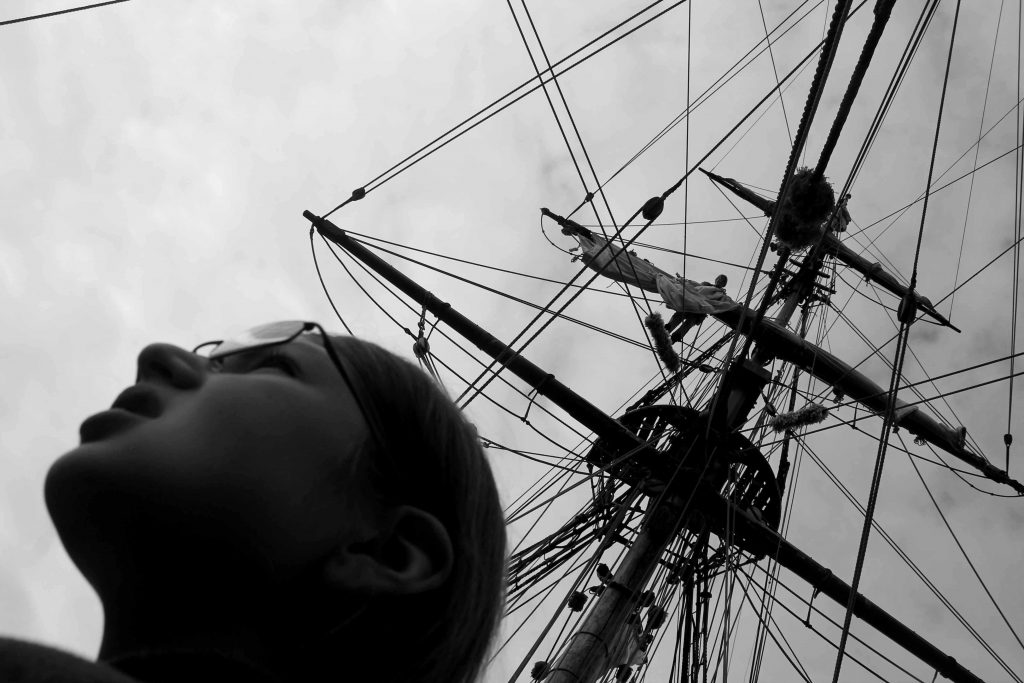 bw tall ship IMG_6814