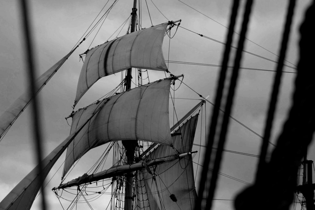 bw tall ship IMG_6846