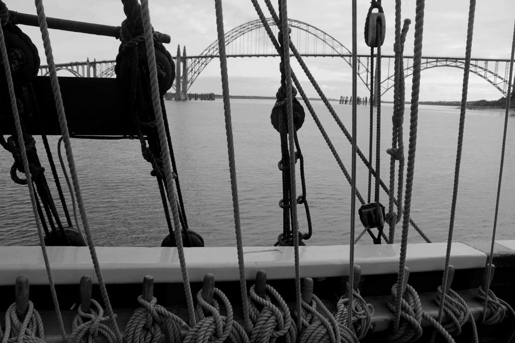 bw tall ship bridge pins IMG_6818