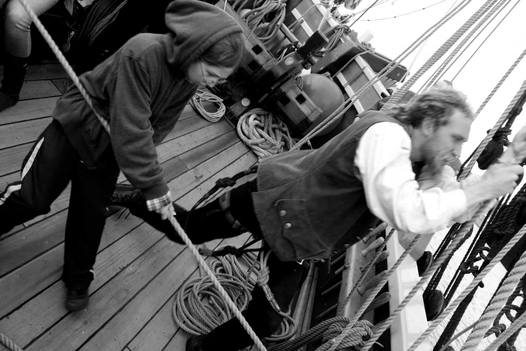 bw tall ship heave IMG_6822
