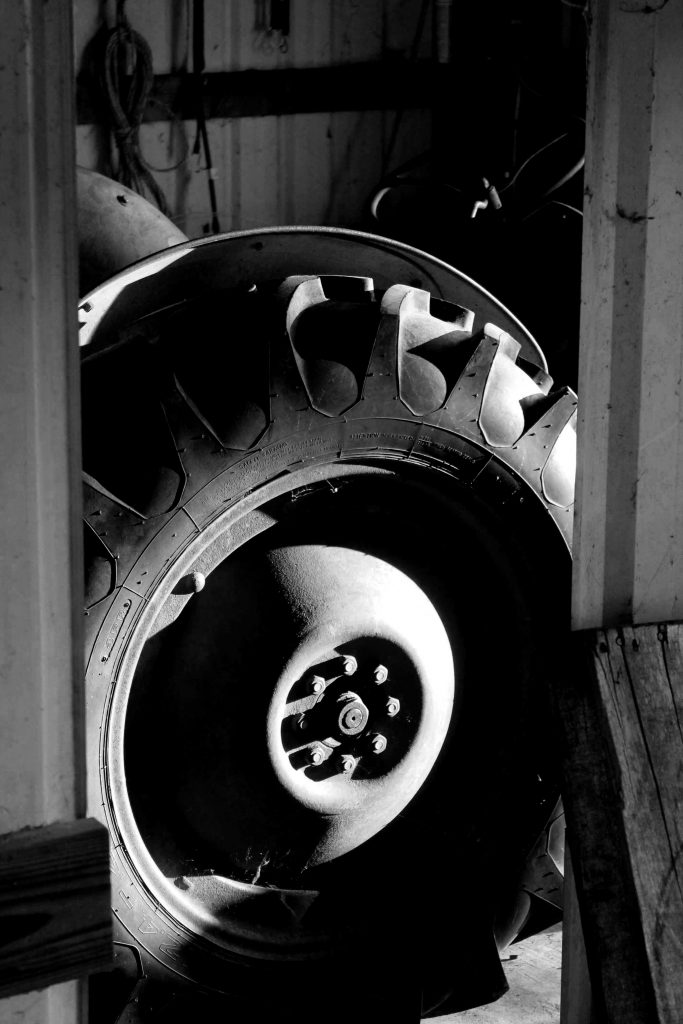 bw tractor IMG_6260