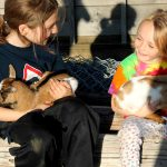 kids IMG_6246