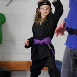 purple karate IMG_5181