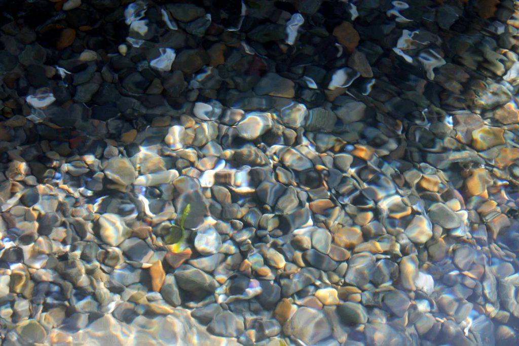 rocks IMG_6026
