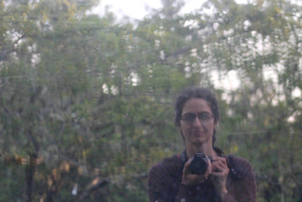 selfie IMG_6102
