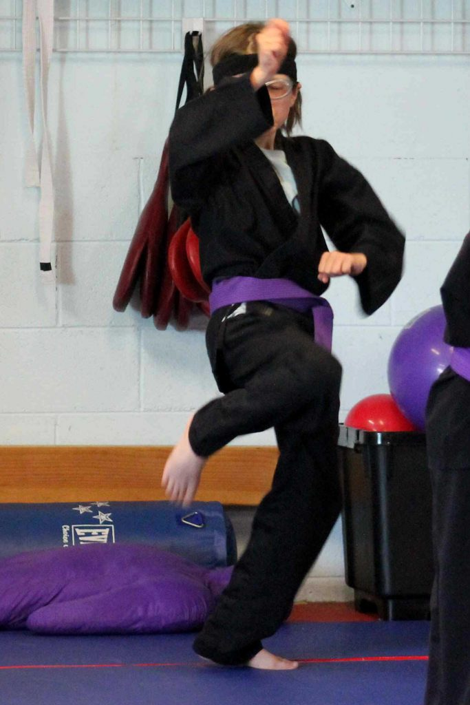 karate IMG_7541