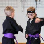 karate IMG_7546