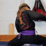 karate IMG_7555