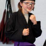 karate IMG_7568