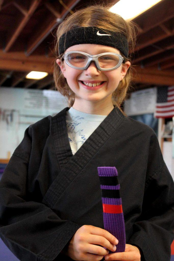 karate IMG_7583