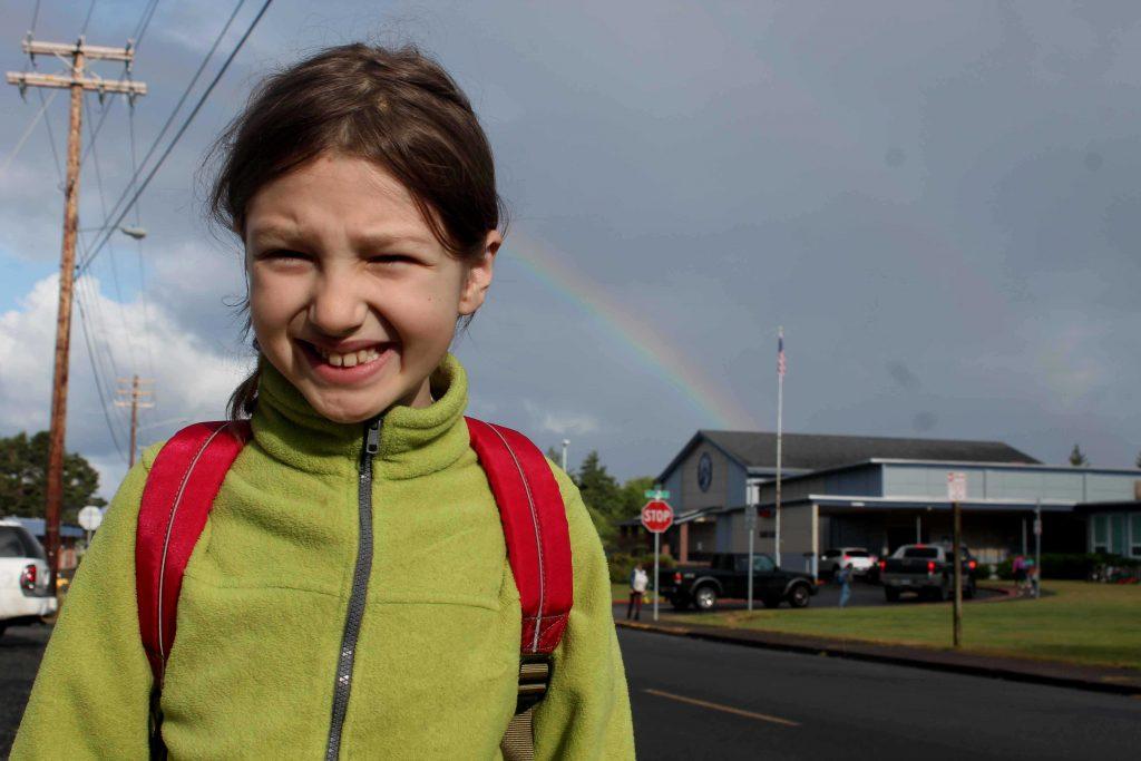 rainbow IMG_7074